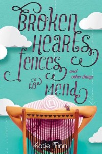 https://www.goodreads.com/book/show/18525657-broken-hearts-fences-and-other-things-to-mend?from_search=true&search_version=service