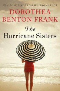 Image via https://www.goodreads.com/book/show/18635039-the-hurricane-sisters?from_search=true&search_version=service