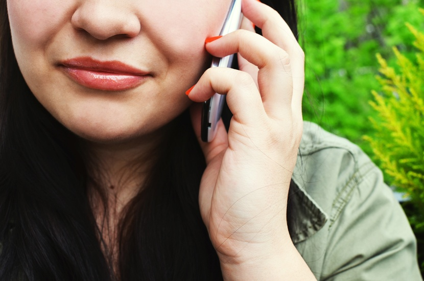person-woman-smartphone-calling-large
