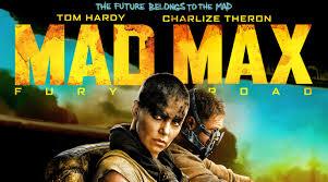 Image via http://www.geeksofdoom.com/2015/04/15/mad-max-fury-road-legacy-trailer/mad-max-fury-road-3
