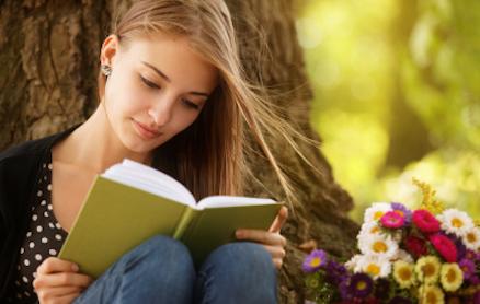 Summer-Reading2