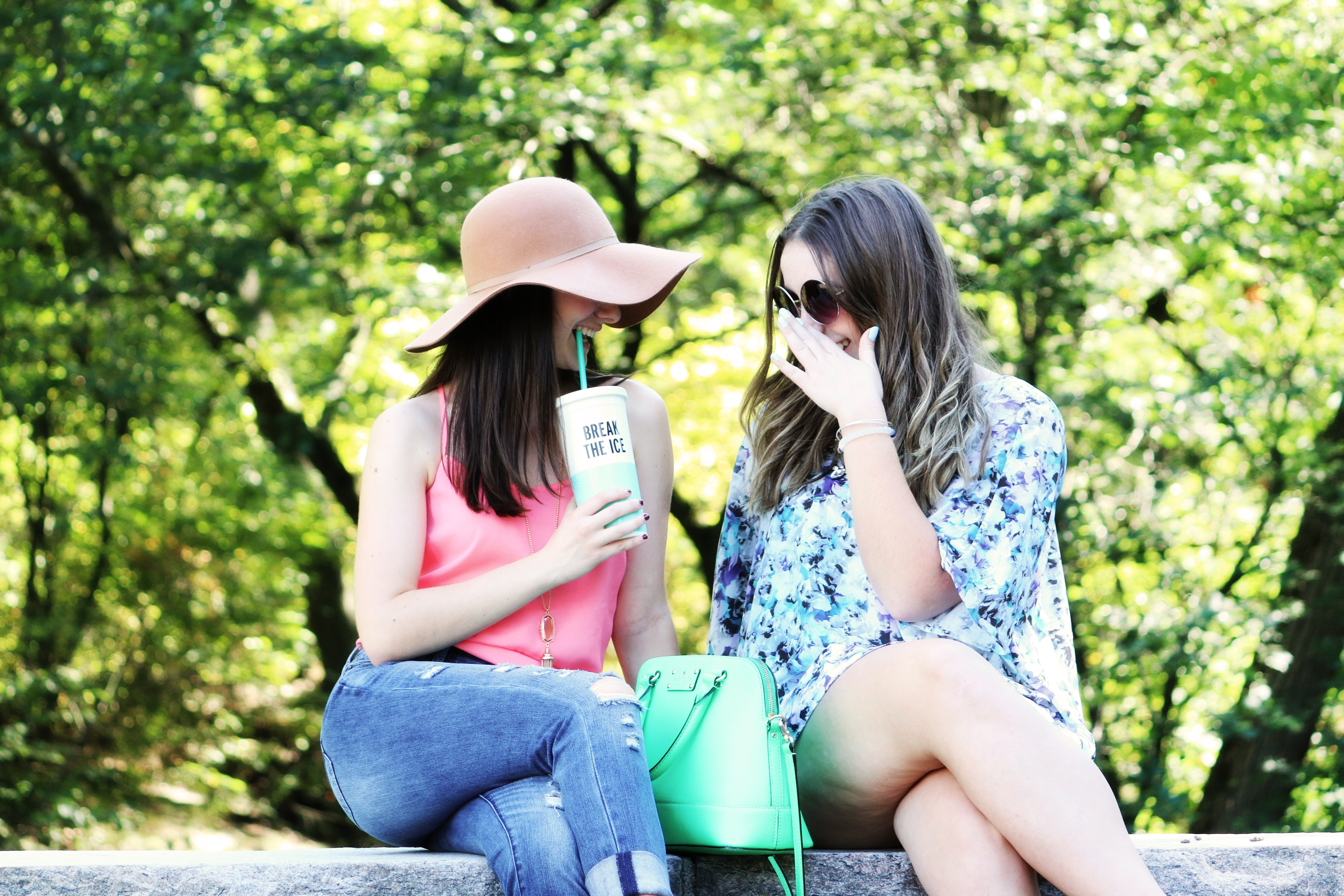 girls-sharing-secret