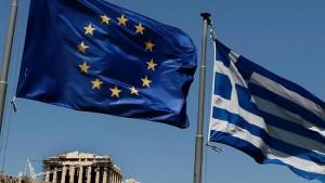 Greek Financial Crisis 2