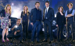 Image via: http://www.ew.com/article/2014/12/12/criminal-minds-spinoff