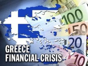 Greek Financial Crisis 3