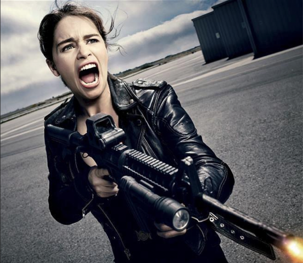 Image via http://blogs-images.forbes.com/markhughes/files/2014/12/Terminator-Genisys-6.png