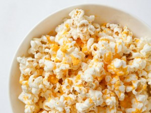 Image via: http://www.seriouseats.com/2012/02/10-fun-toppings-for-popcorn-flavors-seasonings-slideshow.html#show-221366