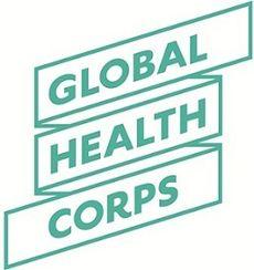 Global_Health_Corps_Logo