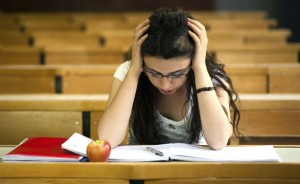 Image via: http://www.cbc.ca/news2/pointofview/2010/09/stressed-students-what-advice-would-you-give-them.html