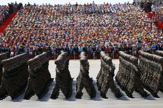 http://www.nytimes.com/slideshow/2015/09/03/world/asia/china-s-military-parade-celebrates-world-war-ii-victory/s/03chinaparade_hp2.html