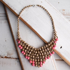 bastilla-bib-necklace-31-bits