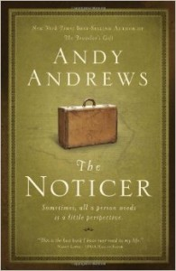 the-noticer-by-andy-andrews