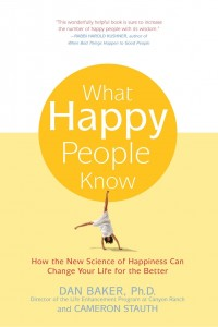 what-happy-people-know-by-dan-baker