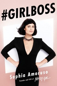 girlboss-by-sophia-amoruso