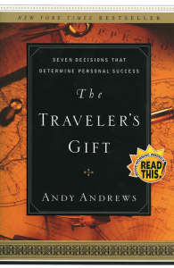 the-travelers-gift-by-andy-andrews